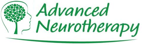 advanced neurotherapy