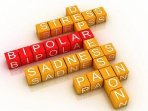 Bipolar Disorder and Neurofeedback