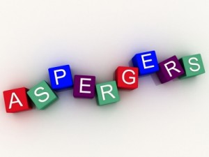 Asperger Syndrome and Neurofeedback