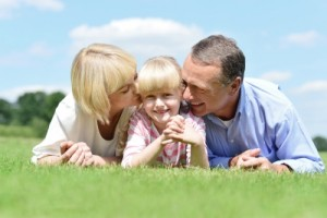 10 Brain Engaging Summer Activities for Kids