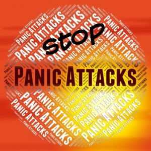 Panic Attacks and Neurofeedback