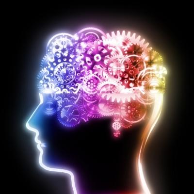 4 Ways Neurofeedback Helps You Regain Independence
