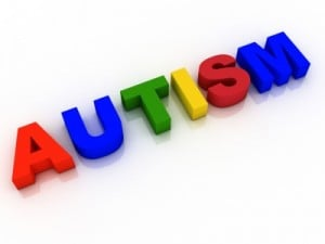 10 Symptoms of Autism Helped By Neurofeedback