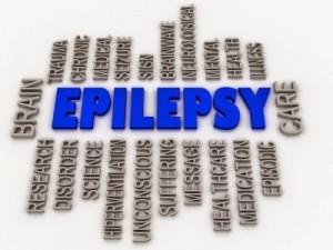Epilepsy and Neurofeedback: 6 Types of Generalized Seizures and How Neurotherapy Can Help