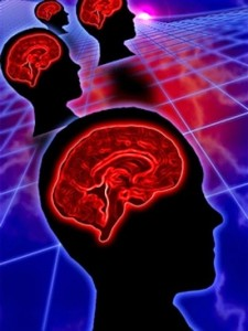 6 Essential Nutrients to Promote Brain Function