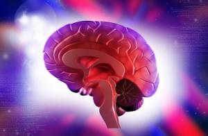 Spotlight on Dr. Joel Lubar: Neurofeedback for ADD and ADHD