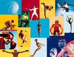 5 Ways Neurofeedback Improves Sports Performance