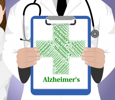 5 Early Signs of Dementia